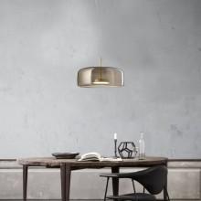 Piekaramā lampa SK-3603 Ø 33 cm