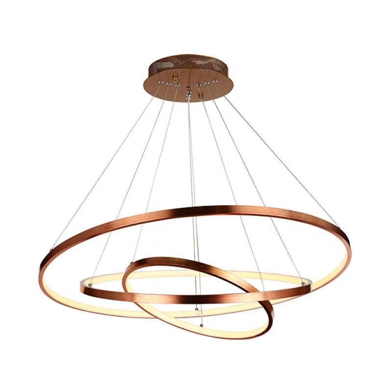 Pendant lamp 180030-D