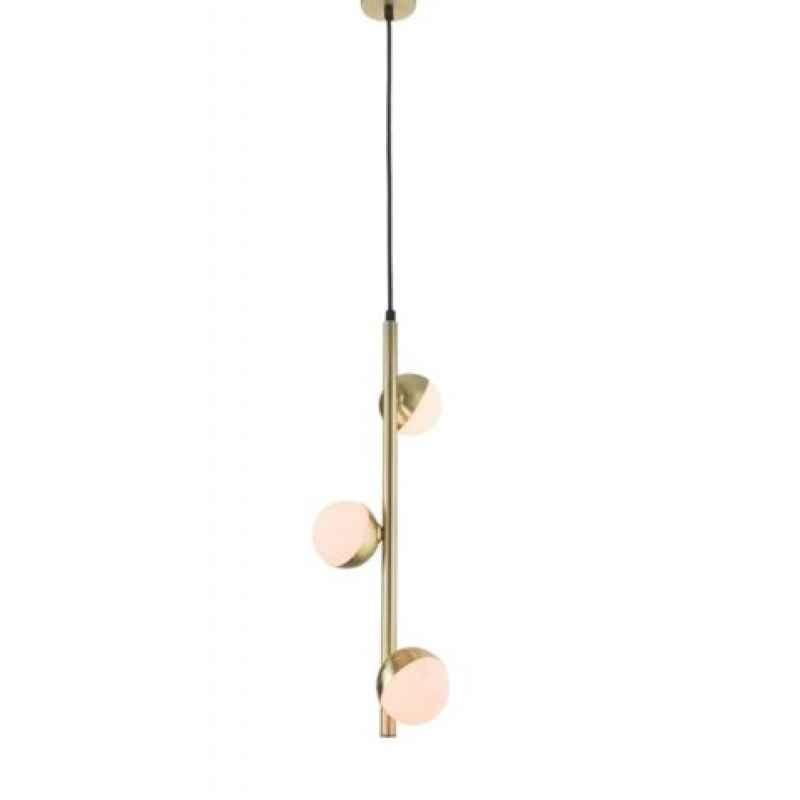 Pendant lamp 18173