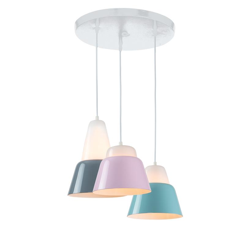 Pendant lamp 180064