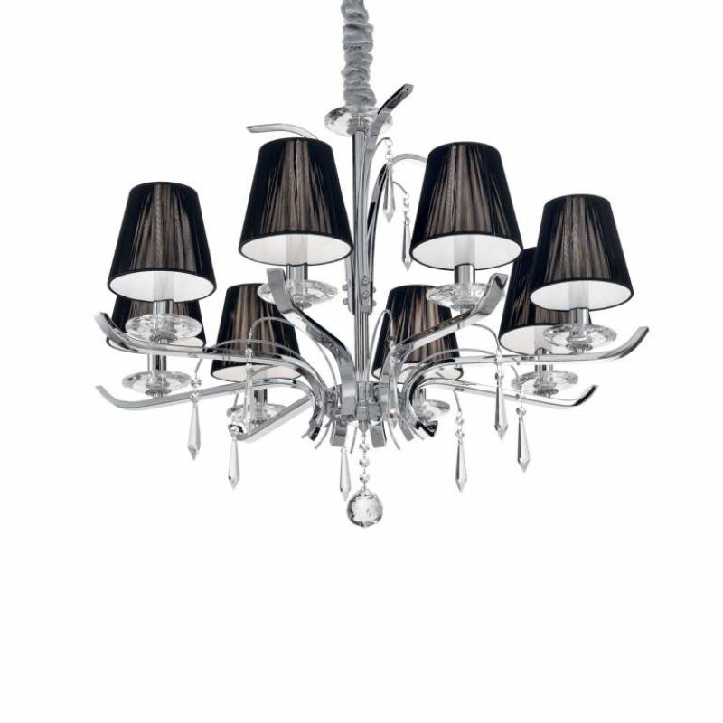 Chandelier ACCADEMY SP8