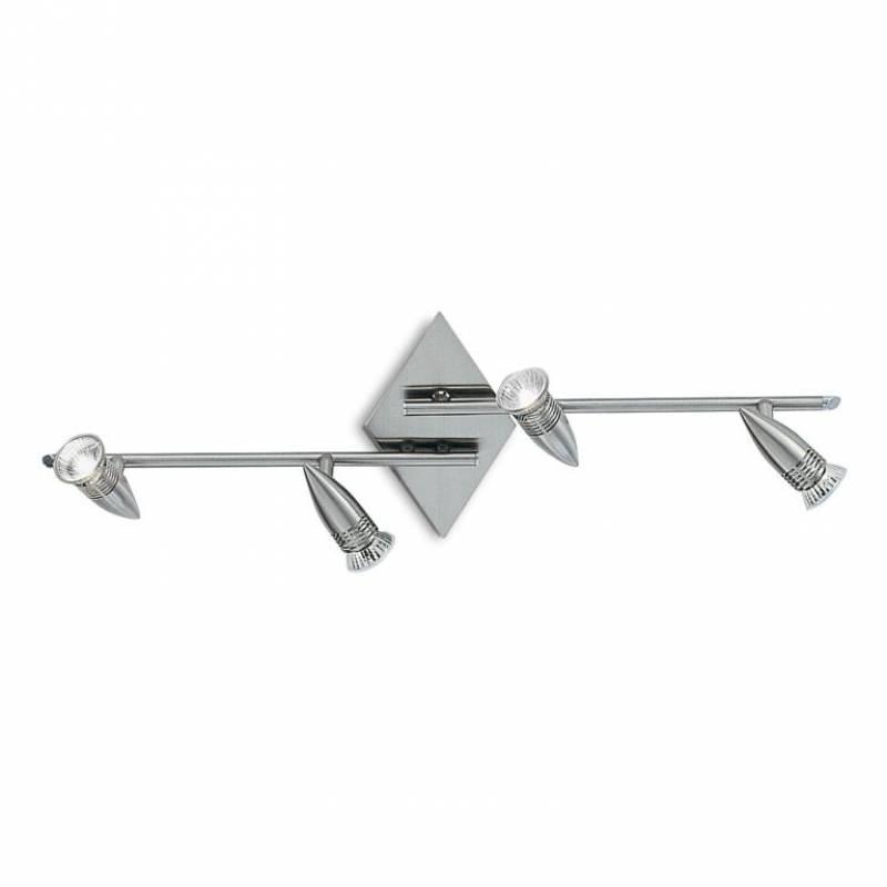 Wall lamp ALFA PL4