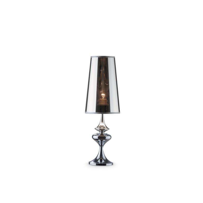 Table lamp ALFIERE TL1 Ø 17.5 cm