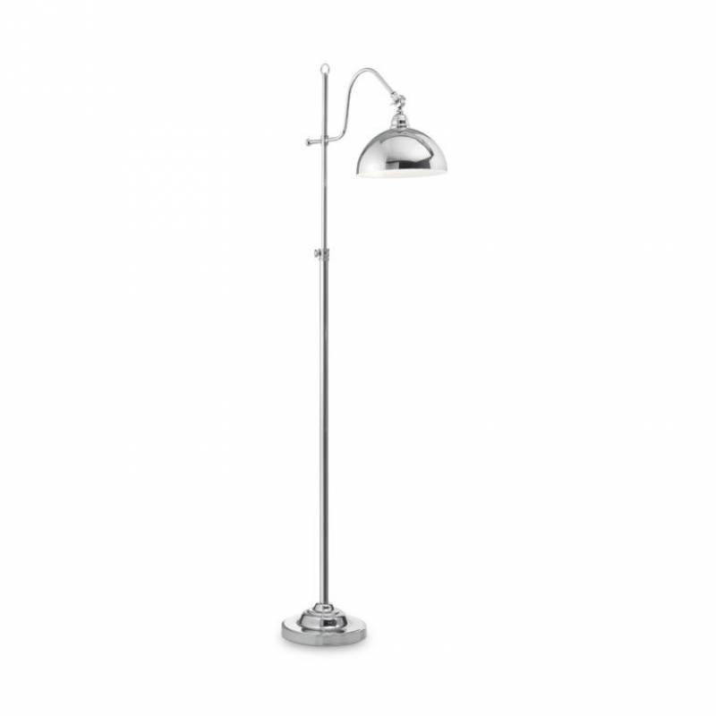 Floor lamp AMSTERDAM PT1