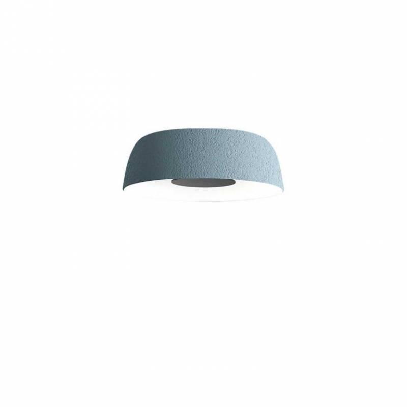 Ceiling lamp DJEMBE 42.13
