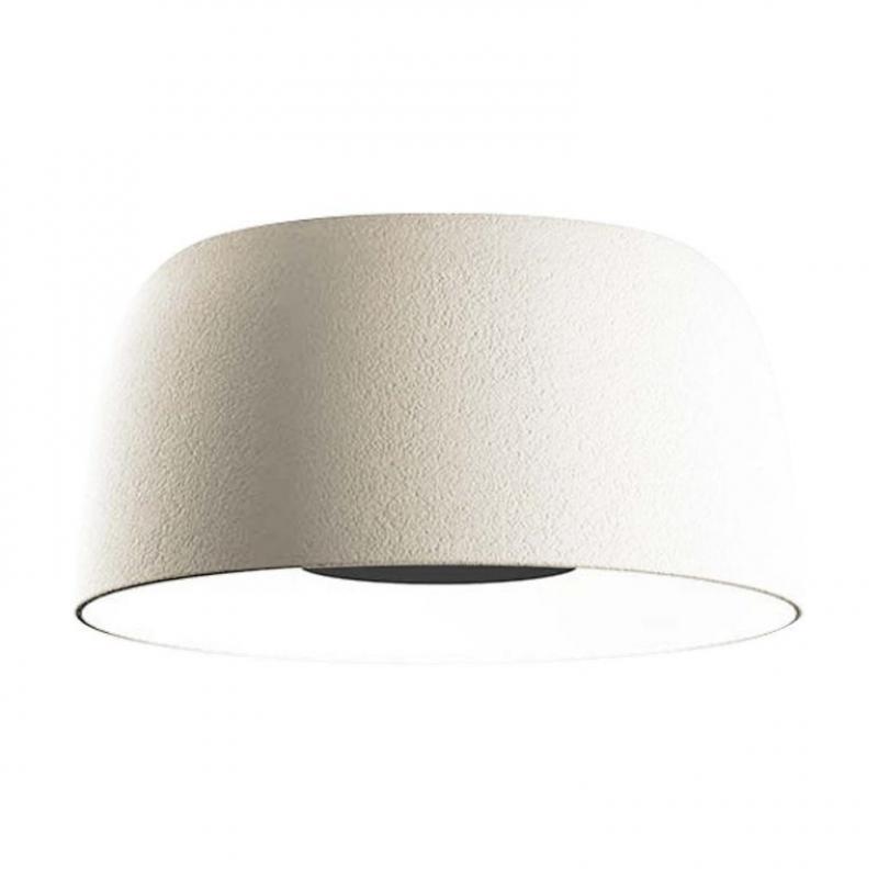 Ceiling lamp DJEMBE 65.35