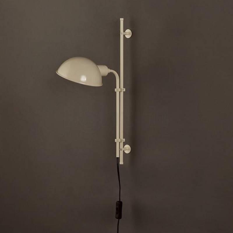 Wall lamp FUNICULI A