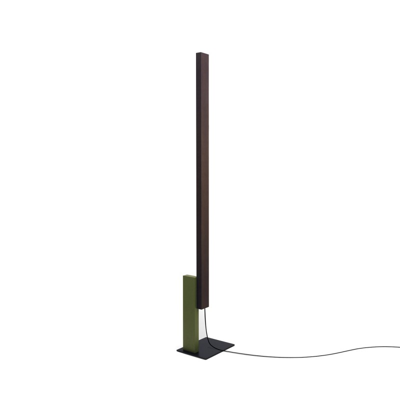 Floor lamp HIGH LINE