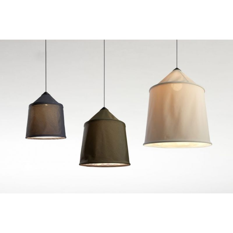 Pendant lamp JAIMA 43 IP65
