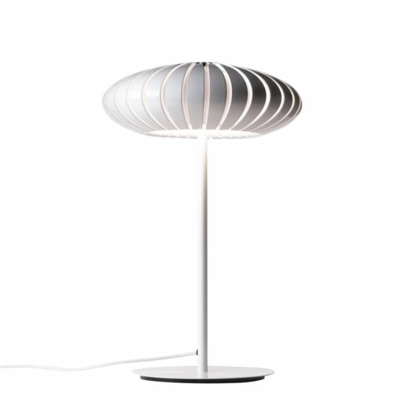 Table lamp MARANGA