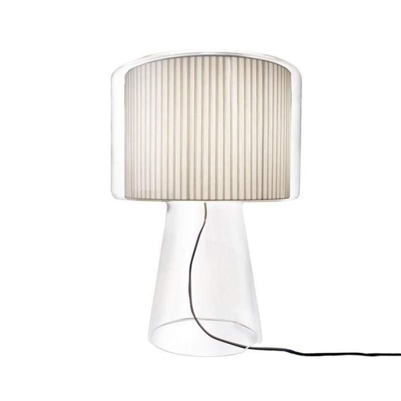 Table lamp MERCER