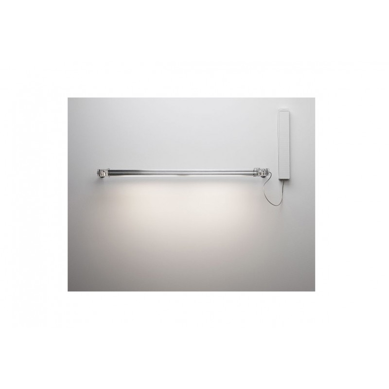 Wall lamp NEON DE LUZ 154 cm
