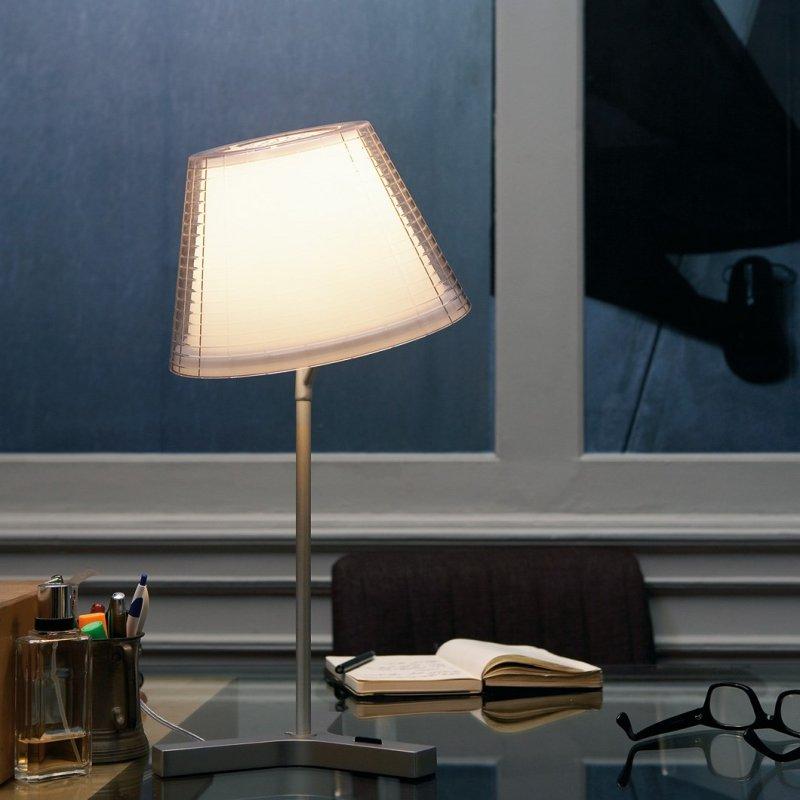 Table lamp NOLITA