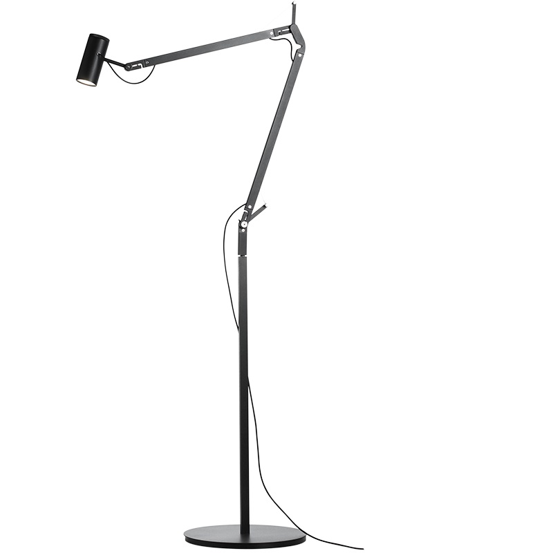Floor lamp POLO