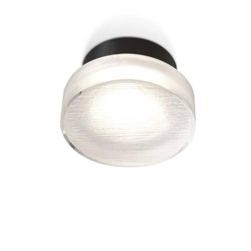 Ceiling-wall lamp ROC Ø 14 cm