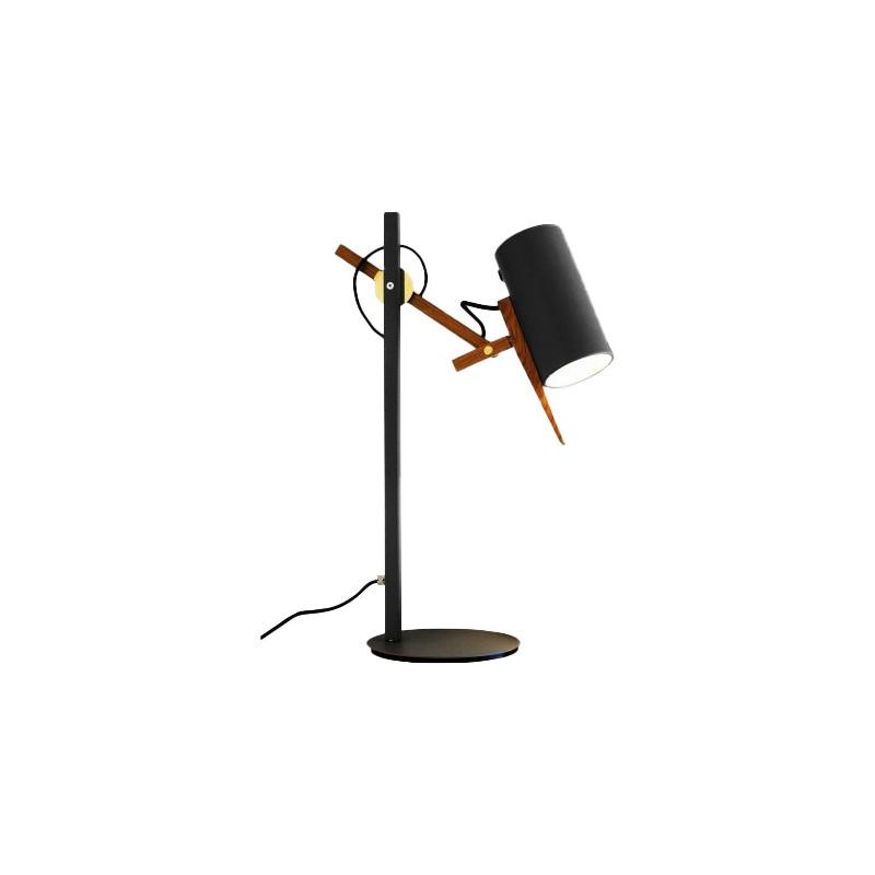 Table lamp SCANTLING