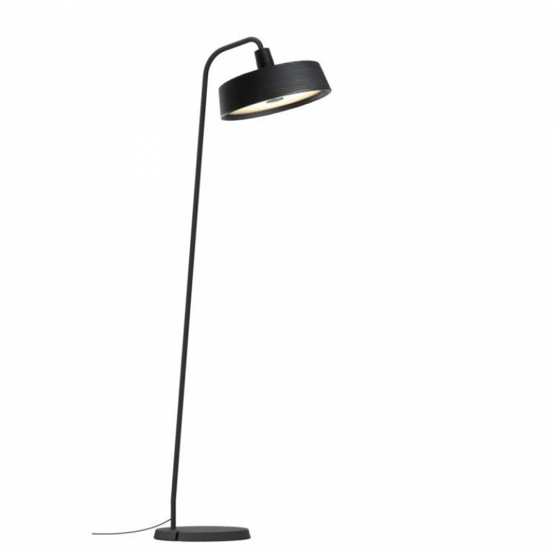 Floor lamp SOHO
