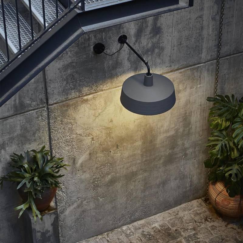 Wall lamp SOHO Ø 57 cm