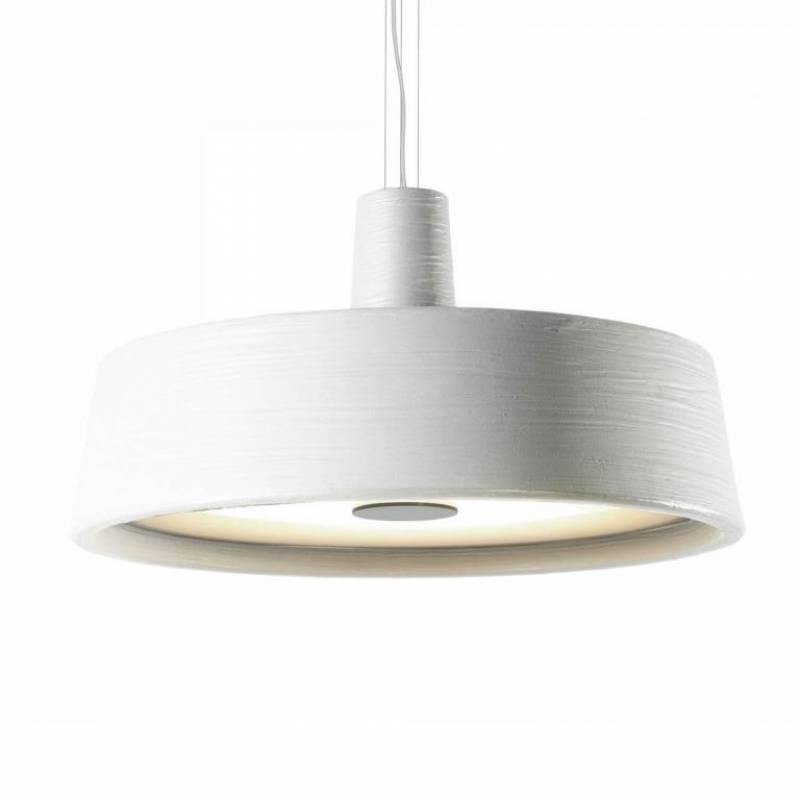 Pendant lamp SOHO Ø 57 cm