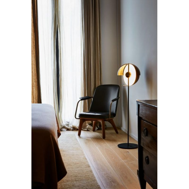 Floor lamp THEIA