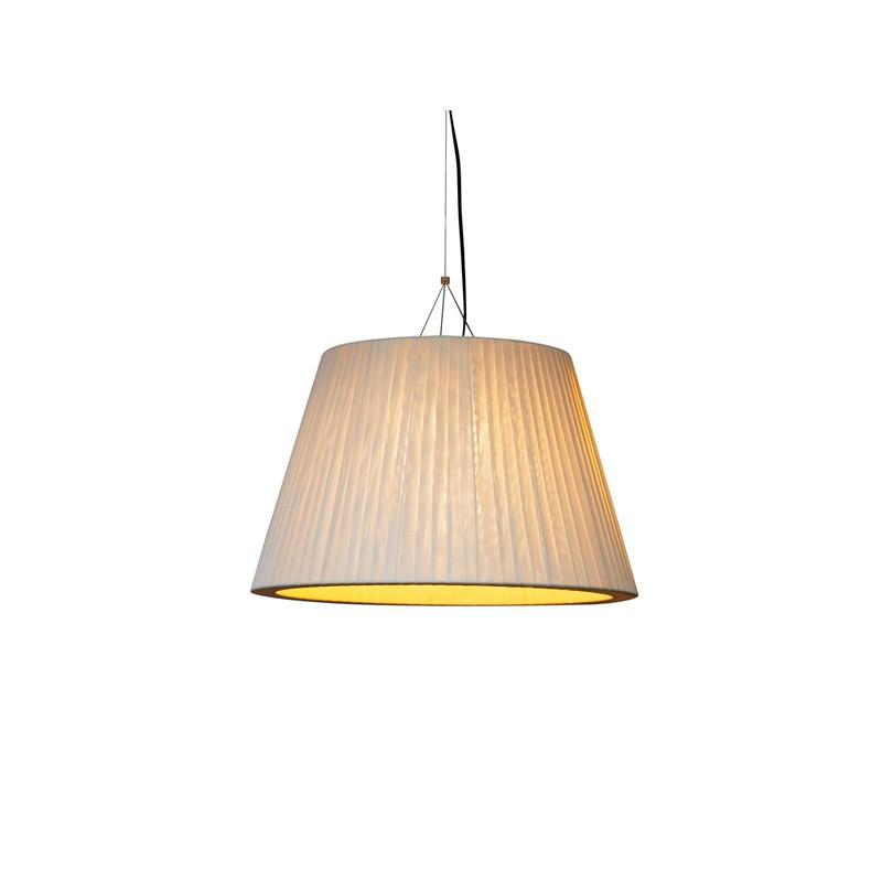 Pendant lamp TXL Ø 70 cm