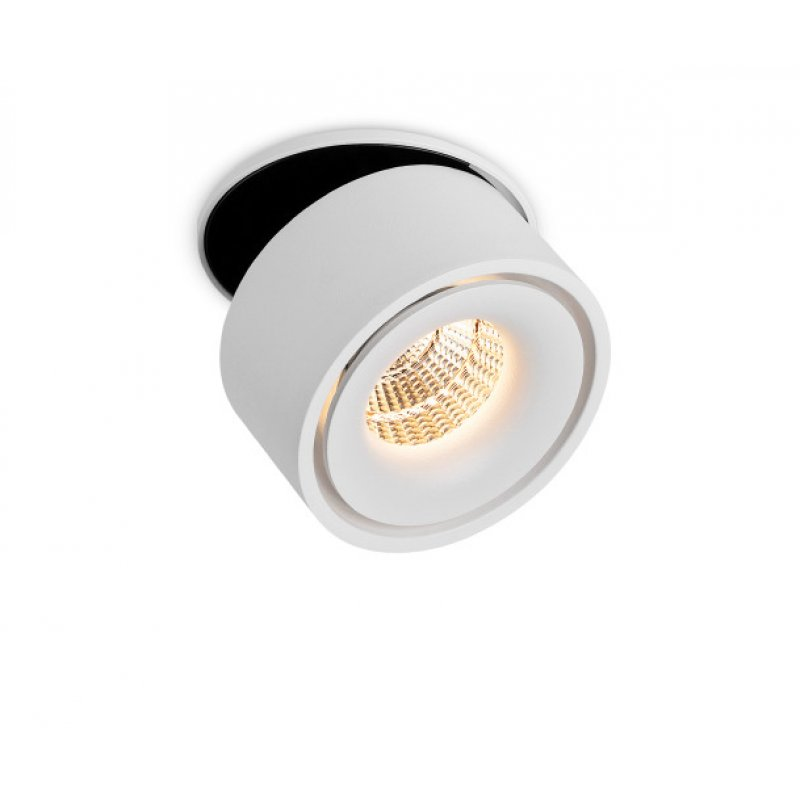 Downlight lamp Z18618-10 WHITE