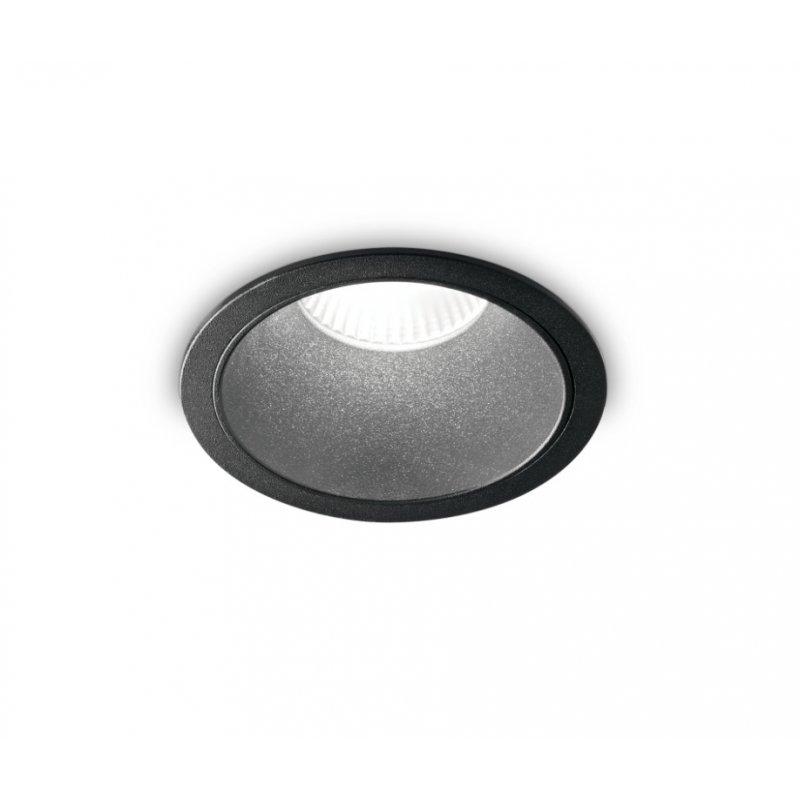 Downlight lamp Z18610-12 BLACK