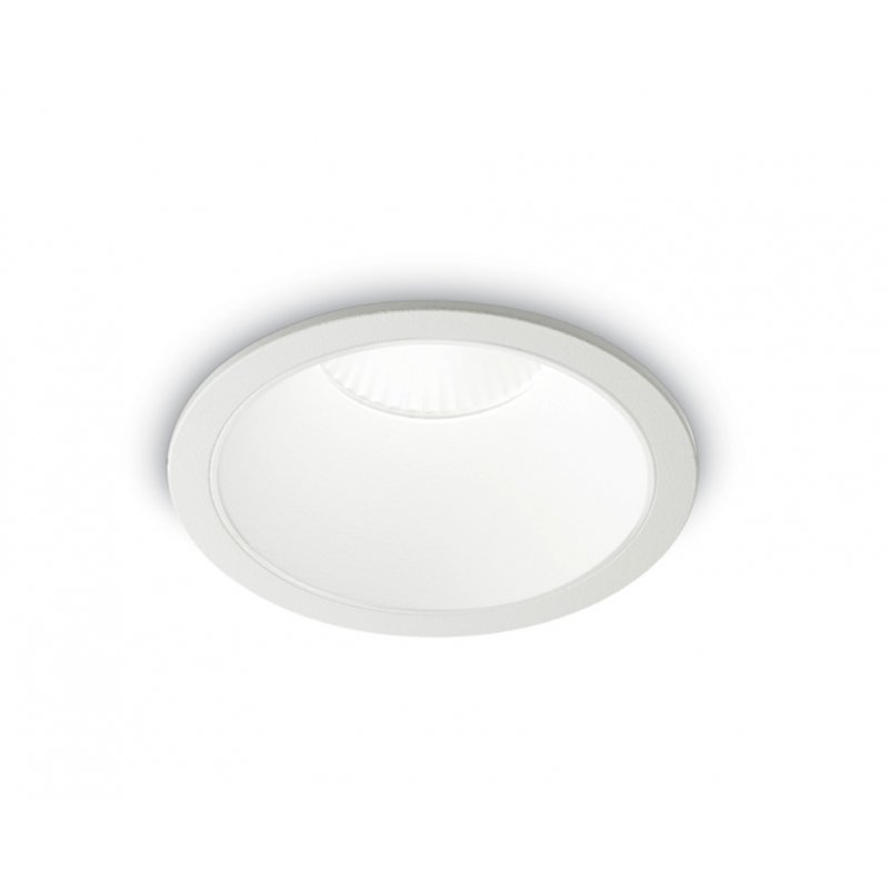 Downlight lamp Z18610-12 WHITE