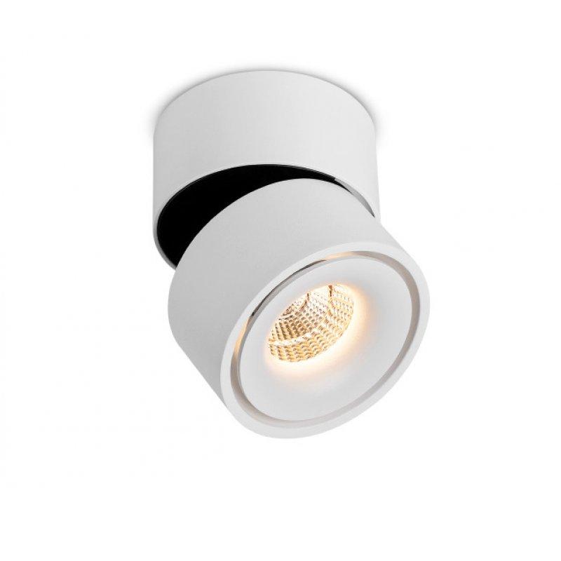 Surface lamp Z18614-10 WHITE