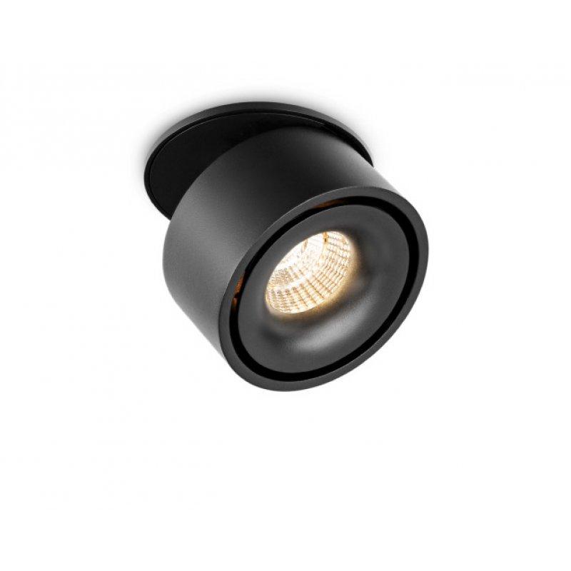 Downlight lamp Z18618-10 BLACK