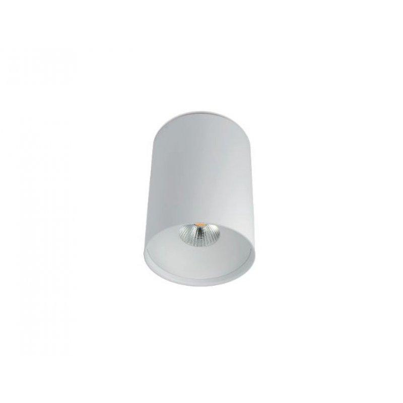 Surface lamp Z18842-12 BLACK