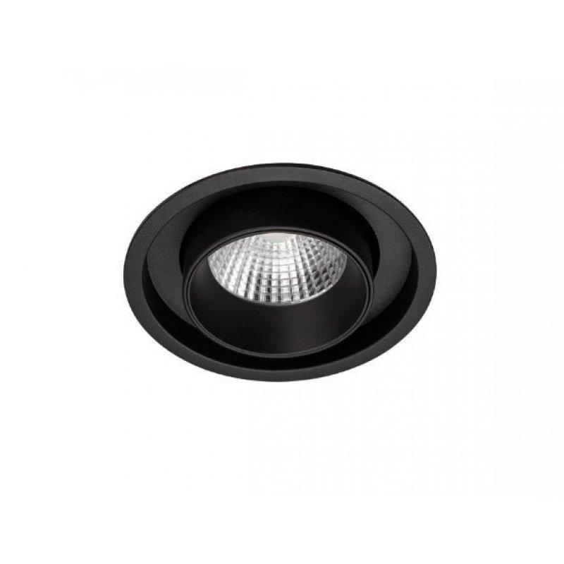 Downlight lamp Z18961-12 BLACK