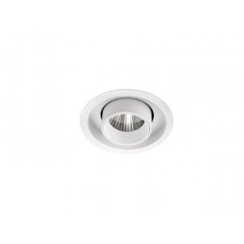 Downlight lamp Z18961-12 WHITE