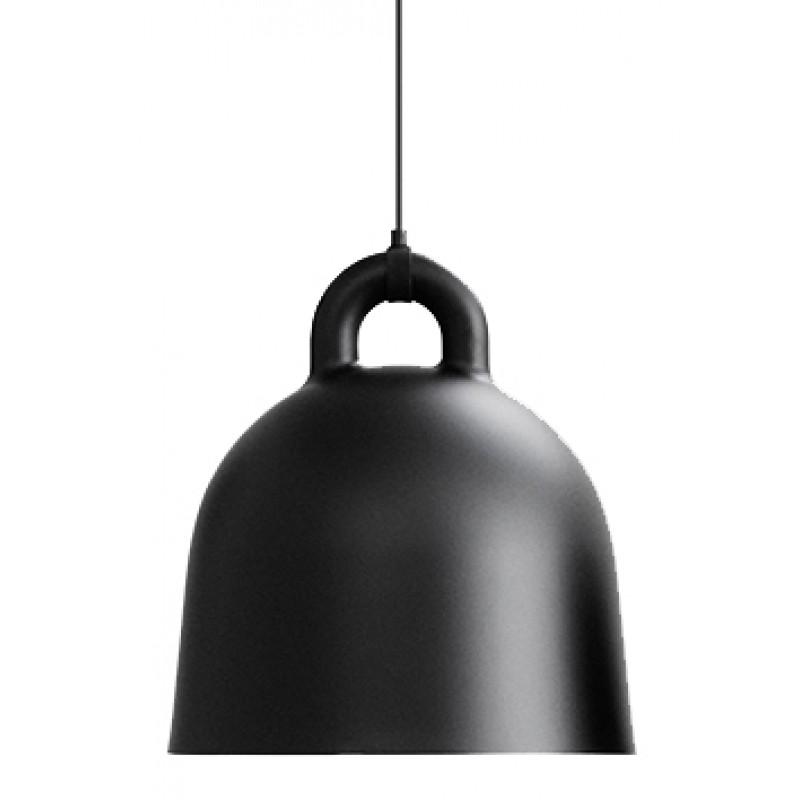Pendant lamp Blum P20 BL