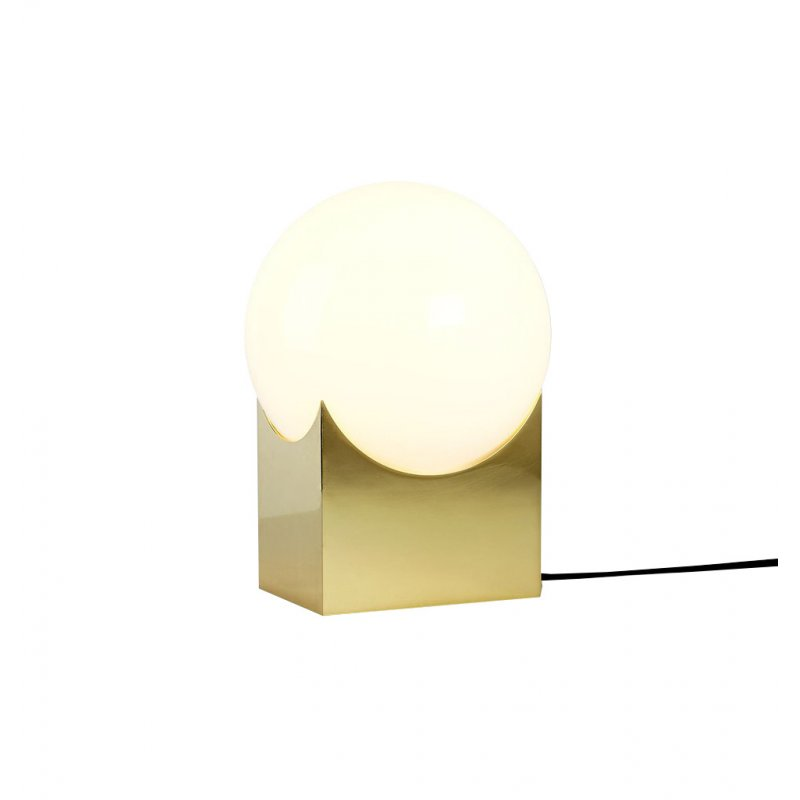 Table lamp Gola T1 GL