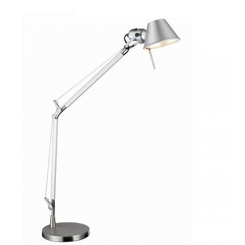 Table lamp Pico T1 SL