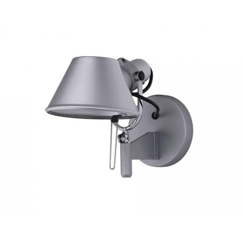 Wall lamp Pico W SL