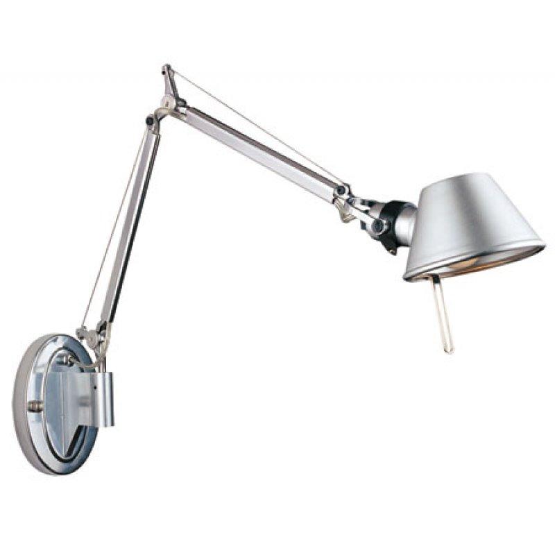 Wall lamp Pico W1 SL