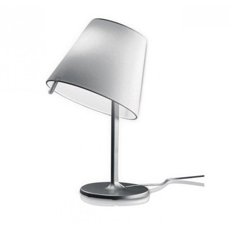 Table lamp Poco T1 SL