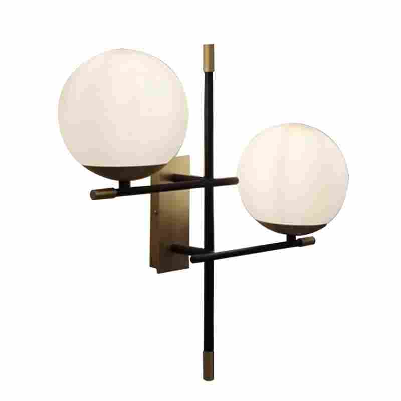 Wall lamp Pico Slim W2