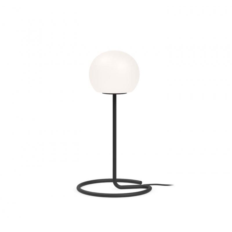 Table lamp Stream T BL