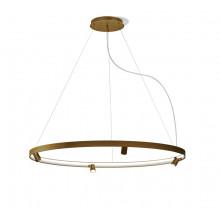 Подвесная лампа Zylo P74 GL