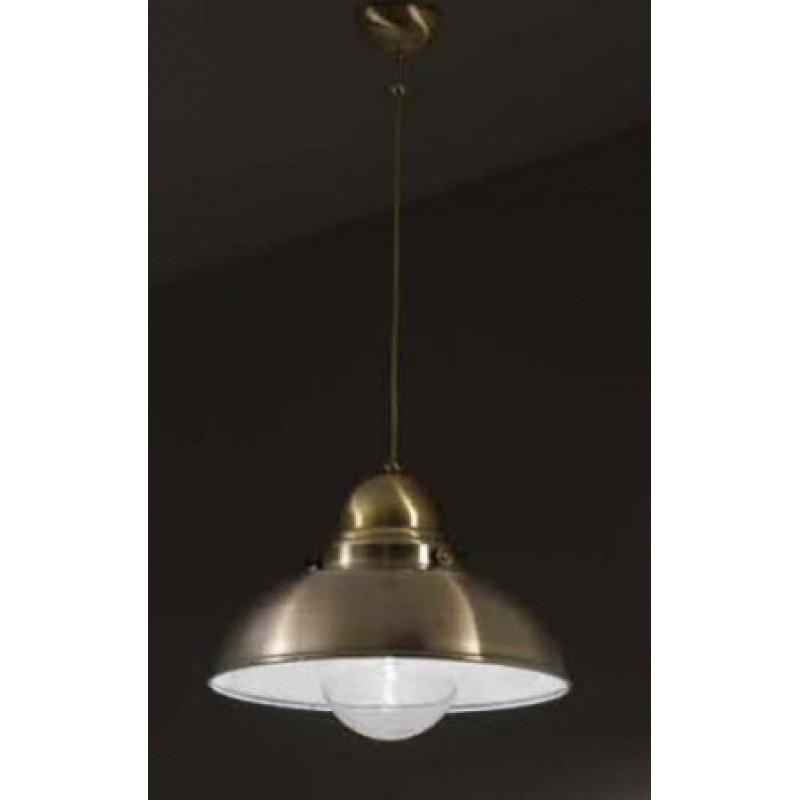 Pendant lamp - SAILOR SP1 Ø 43 cm Brunito