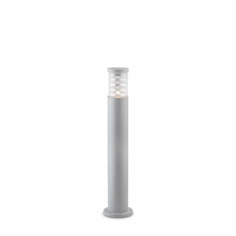 Floor lamp TRONCO PT1 H80 Grey