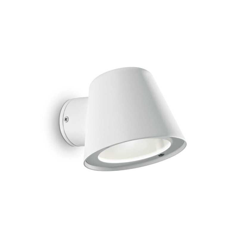 wall lamp GAS AP1 White