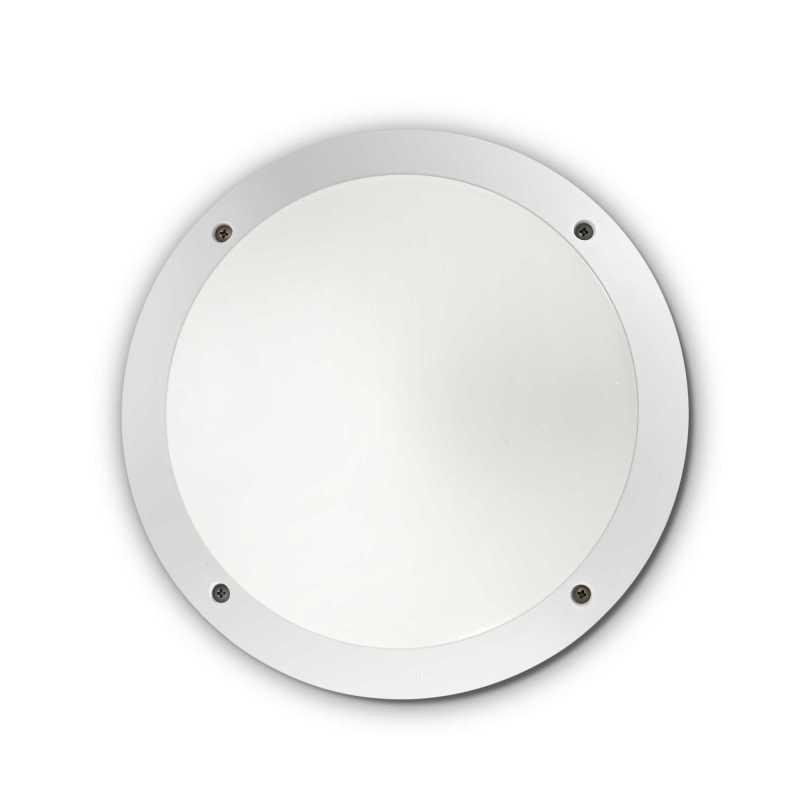 Wall lamp LUCIA-1 AP1 White