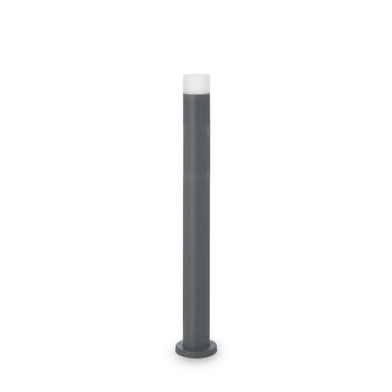 Floor lamp VENUS PT1 Anthracite