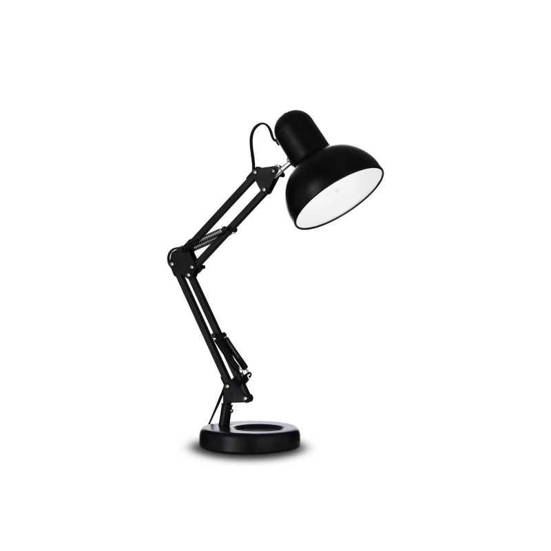 Table lamp KELLY TL1 Black