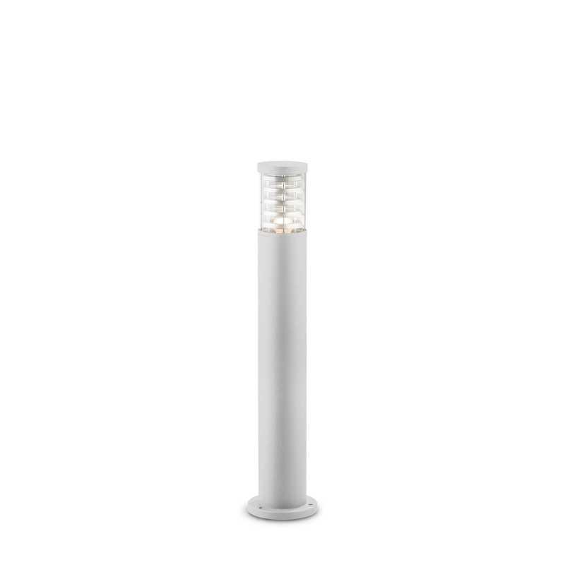 Floor lamp TRONCO PT1 H80 White