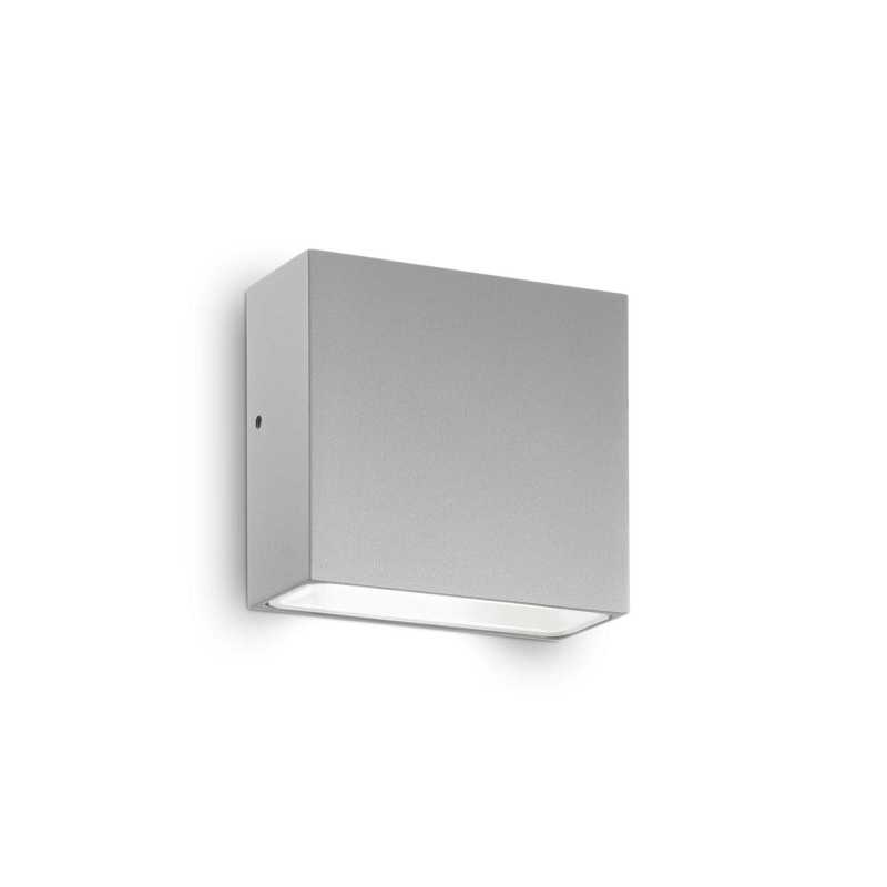 Wall lamp TETRIS-1 AP1 Grey